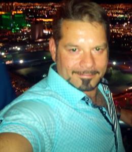 Stan_Vegas_Website